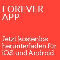 https://www.forever-yours.eu/die-forever-app/