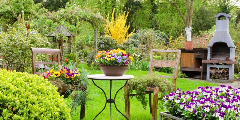 Gartentrends2