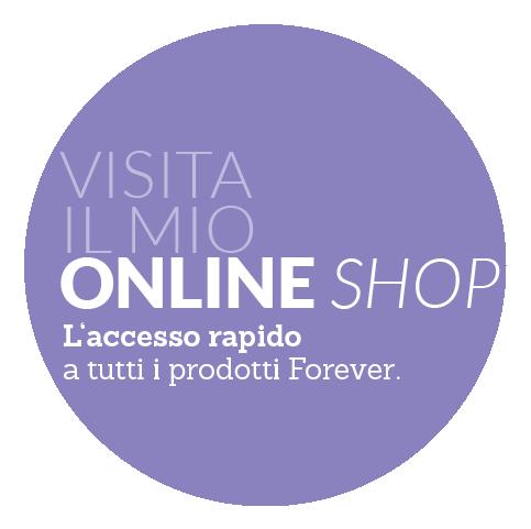 Online Shop button Svizzera