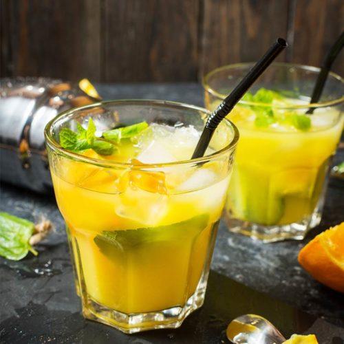 orange-im-glas