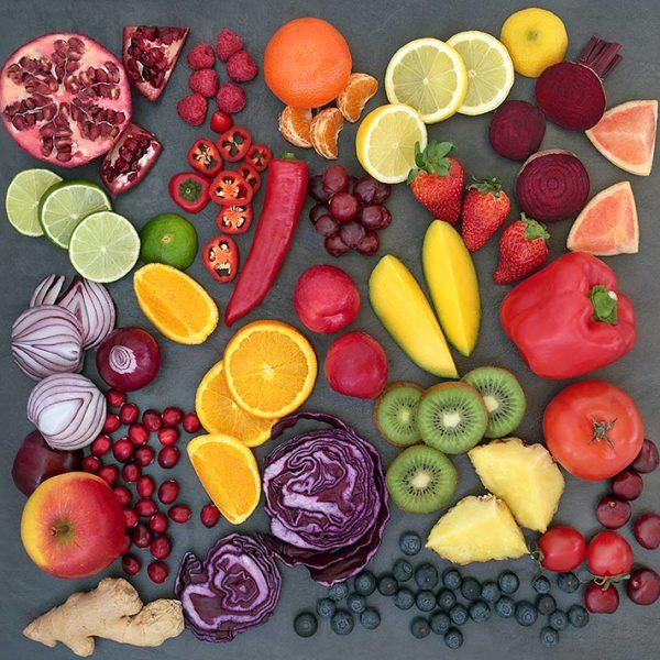 vitaminagnzviel
