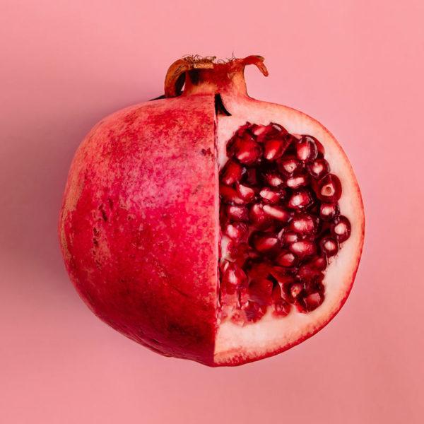 grantenapfel