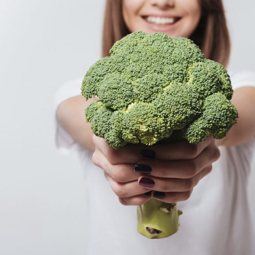 brokolie-for-you