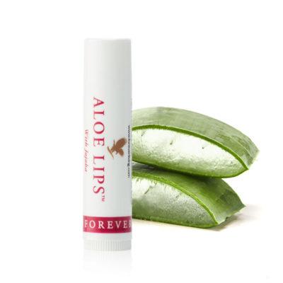 lips-aloe