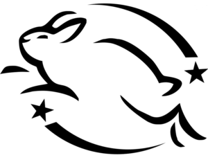 LEAPING BUNNY: FOREVER-KOSMETIK OHNE TIERVERSUCHE