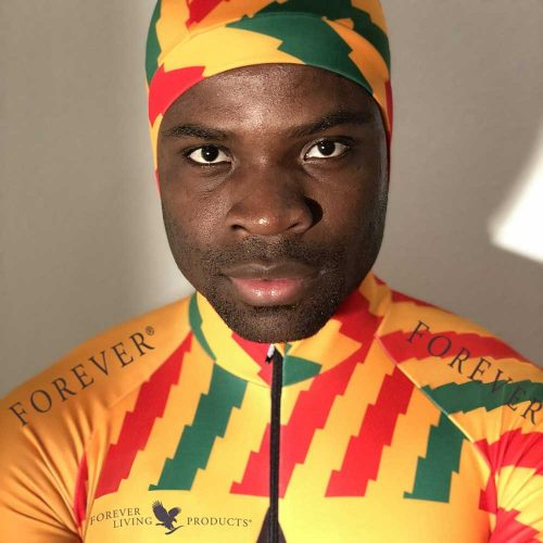 akwsi-frimpong-ghana-skeleton-olympiade-hero-stone-treppchen-helm-star-portrait-schnell