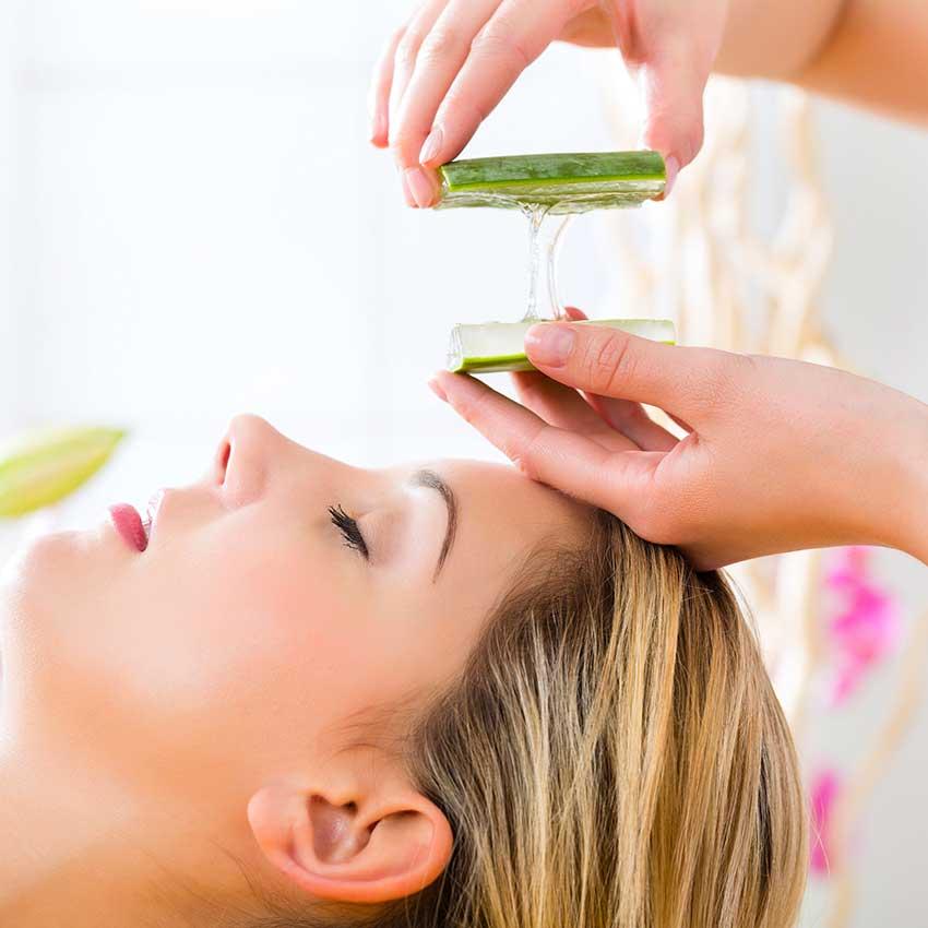 Aloe Vera Saft Wirkung, Gel, Gesundheit, Heilpflanze, Inhaltsstoffe, Immunsystem, Ernährung