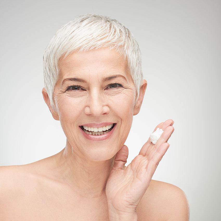Tipps für reine Haut, Beauty, Pflege, Produkte, unreine, Feuchtigkeit, Peeling