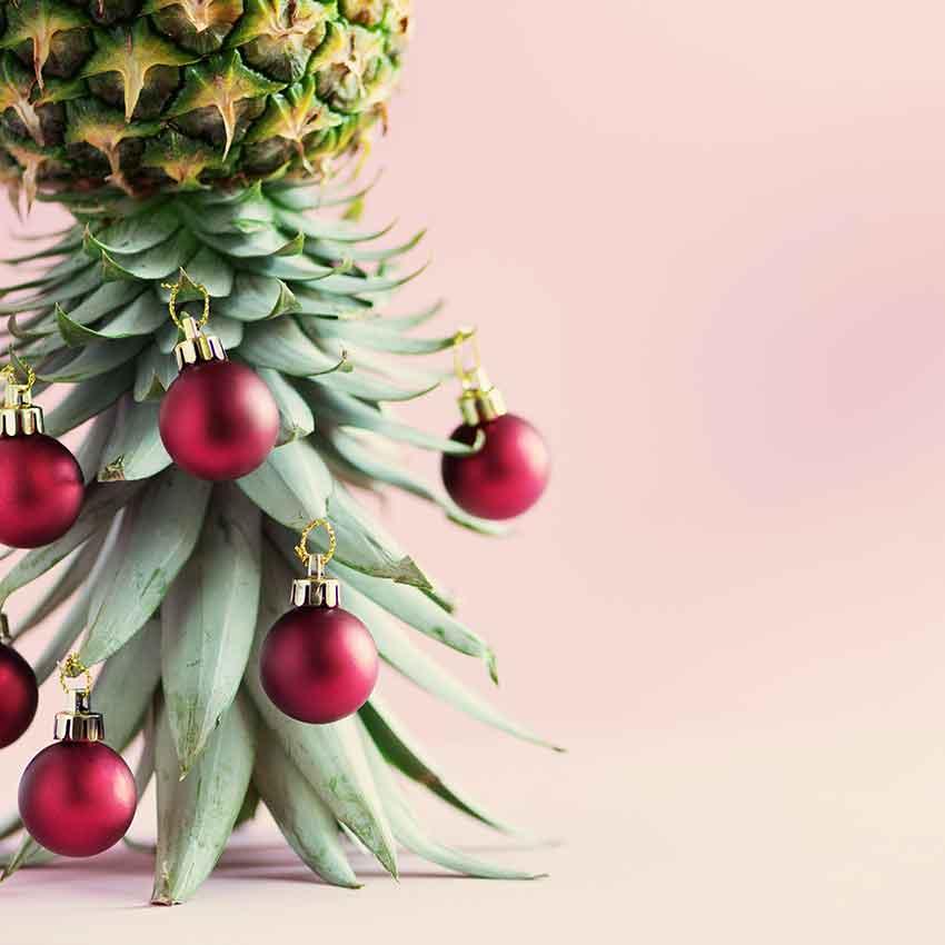 Weihnachtsgeschenke im Sommer, Sommer, Tipp, Geschenke, Weihnachten