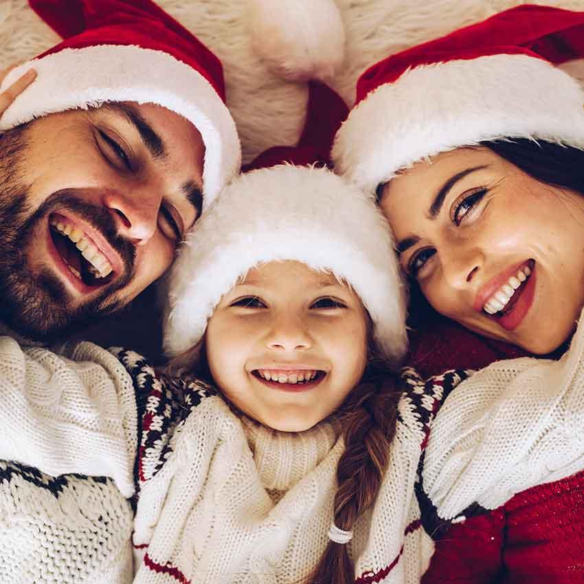 Geschenkidee zu Weihnachten, Weihnachtsgeschenke, Weihnachtsgeschenk, Weihnachten, Weihnachten