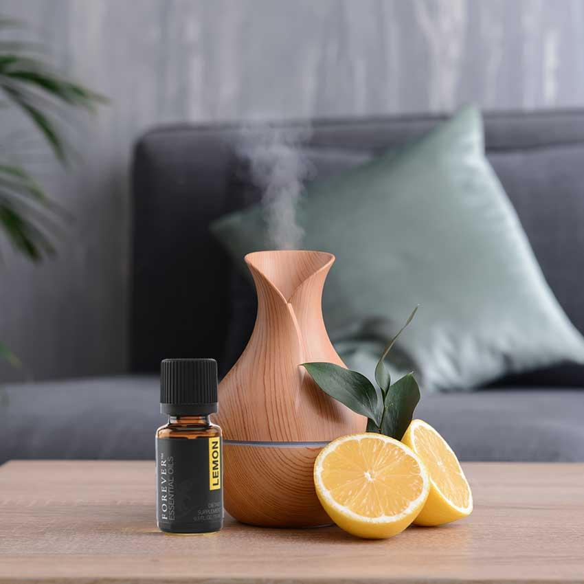 Aromatherapie,ätherische, Öle, Düfte,Pflanzen, Anwendung