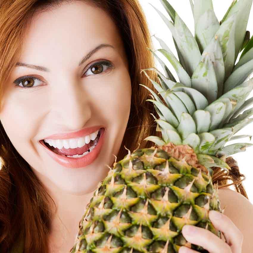 gesunde-zähne-durch-ernährung-zahngesundheit-prophylaxe-zahnpasta-zahnarzt