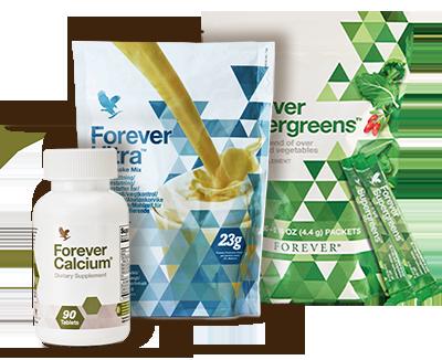 Magnesium Tagesbedarf, Magnesiummangel, Magnesiumbedarf, Ernährung, Körper, Lebensmittel,
